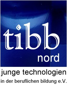 Logo-Nord