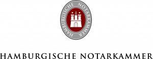 logo_hamburgische_notarkammer_text
