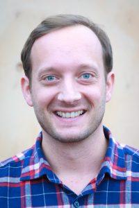 Abteilungsleiter 5-7 Philipp Dresewski