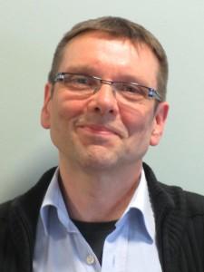 Thorsten Dammann, Berufsberatung und Koordination