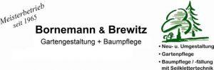 bornemann-brewitz