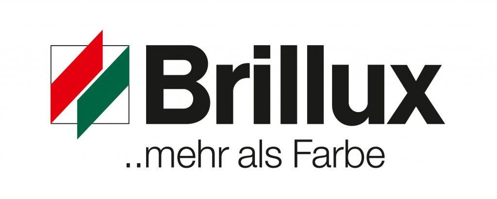 brillux-logo-farbig