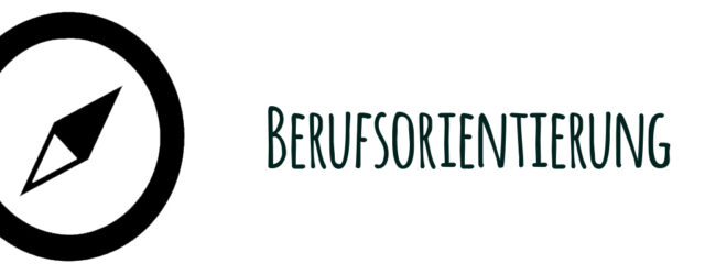 Beste Bewertung der Berufsorientierung in Poppenbüttel