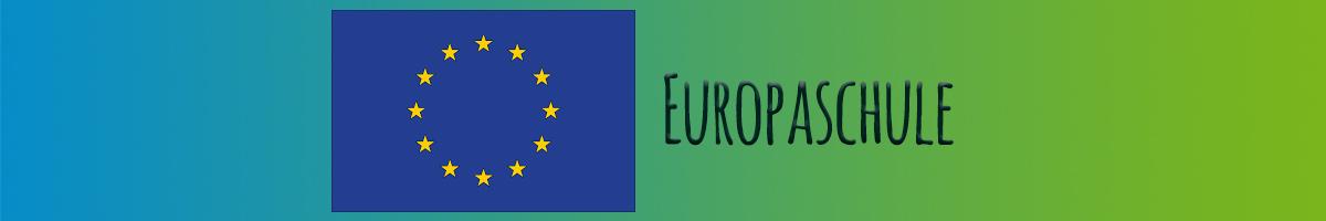 Europaschulevent